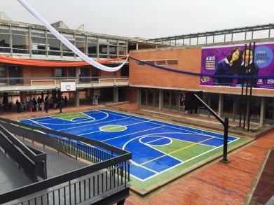 Colegio_Bernardo_Jaramillo