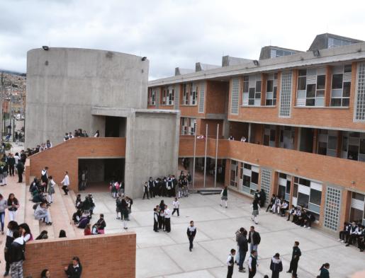 Colegios_de_la_bogota_H_Foto_5