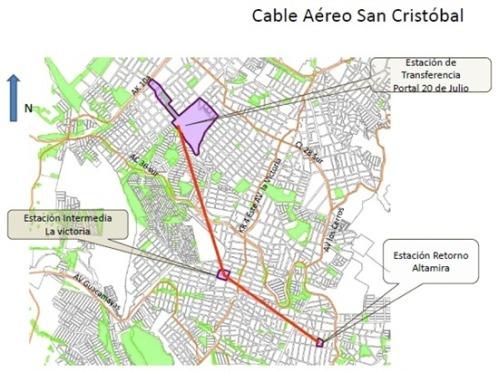 Cable-Aereo-San-Cristobal